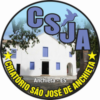Carlinhos Gould CSJA