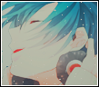 sσи ɢσĸυ ♥