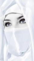 ام مسلم