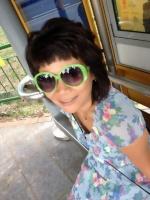 Mary_Ang