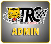 TRC Admin