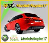 TRC MadeInNaples17