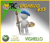 TRC Vighello