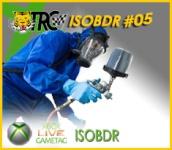 TRC isobdr