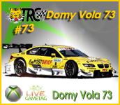 TRC Domy Vola 73