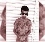 Thanakii