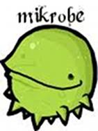 Mikrobe