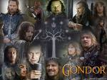 Gondor87