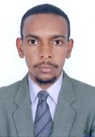طارق أحمد العاقب عبدالمجي