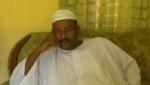 محمد يوسف موسى