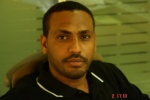 سمية قطبى سالم محمد