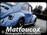 MattouCox34