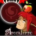 Arcenterre