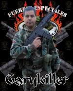 GaryKiller