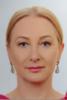 Елена Попенова