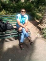 مراد صيد