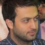 محمد السامي