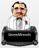 GimmeABrewski