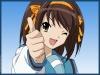 Anime Fane