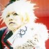 Monkey-chan