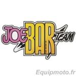 joebar-30