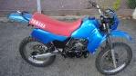 roro327d