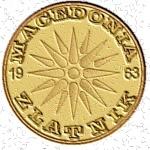 Zlatnik