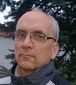 Zoran Francuski