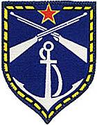 goran9030