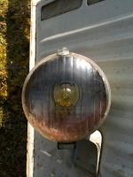 AZUL58-63