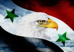 الهيثم السوري