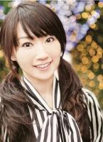Haruka--San