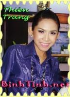 Yuna_ThjenTrang
