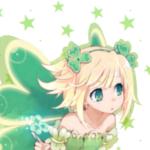 FairyGirlRosey