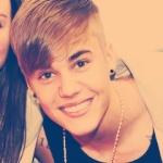 *Biebergirl*