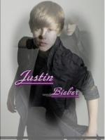 Bieberfreak94