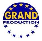 Grand forum 42-20