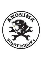 Gegio Anonima Scooterboys