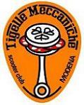 tigellameccanica