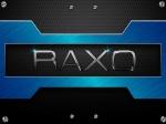raxo96