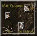 MinYugami