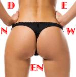 Denwen