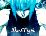 DarkFight