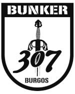 B-307
