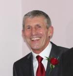 TerryKnell