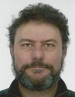 Marc-de-Niort
