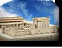 Le destin d'Israel et du peuple Juif 701959
