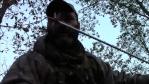 north woods archer