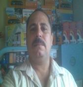 السيد2007