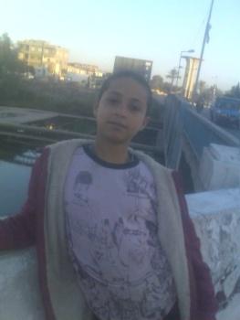 أحمدالسيد